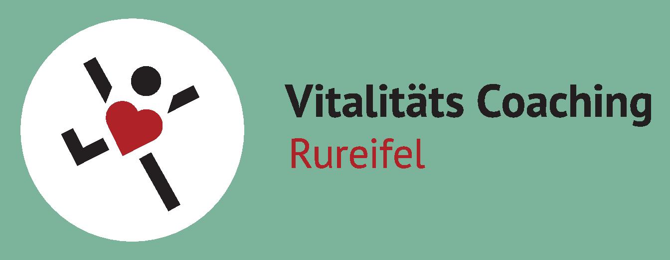 Vitalitaetscoaching Rureifel